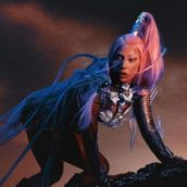 "Lady Gaga: finalmente ""Chromatica"" ha una data di uscita ufficiale"