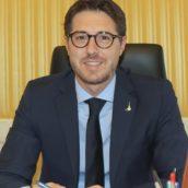 La Lega in piazza con l'Italia che non si arrende