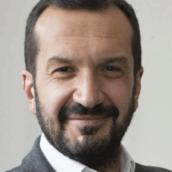 "Ariano Irpino, Pepe(Lega):""De Luca deve assumersi le sue responsabilità"""