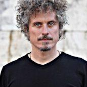 Rock in Roma 2021: annunciati i primi artisti