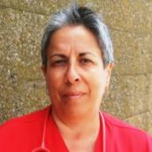 """Ariano, la Dott.ssa Patrizia Savino ai microfoni di Radio Ufita:""""Serve ancora tanta prudenza"""""""