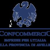 """Confcommercio Avellino:""""Sì all'attività di asporto"""""""