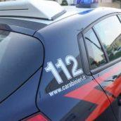 Furto di acqua potabile a Montecalvo Irpino: 50enne denunciato