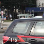 Furto al negozio di elettronica di Atripalda, due giovani denunciati dai Carabinieri
