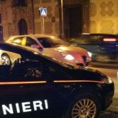 Montoro, provoca incidente sotto l'influenza di alcool: 30enne denunciato dai carabinieri