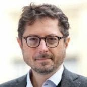 """Francesco Borrelli a Radio Ufita:""""Temo che la camorra possa prendere in mano le attività di ricostruzione"""""""