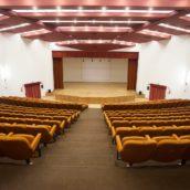 Conservatorio Avellino, pubblicati i bandi per l'anno accademico 2020/2021