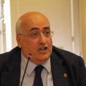 """Ospedale San Pio, Mario Ferrante a Radio Ufita: """"Tre mesi intensi ma ce la siamo cavata bene"""""""