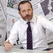 """Il Direttore de """"Il Mattino"""" a Radio Ufita: """"La nostra economia ora è anestetizzata ma in autunno la situazione sarà difficile """""""