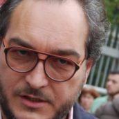 """Franco Fiordellisi (Cgil):         """"Solidarietà agli amici della Cisl IrpiniaSannio"""""""