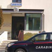 Vende drone ad un prezzo conveniente, ma è una truffa : 35enne denunciato dai Carabinieri di Chiusano San Domenico