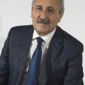 Sanità, Aliberti: «Landolfi, la terapia intensiva è la priorità, così come il potenziamento degli altri reparti»