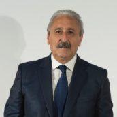 """Sviluppo, Aliberti (Noi Campani): """"Serve un piano per le PMI irpine"""""""