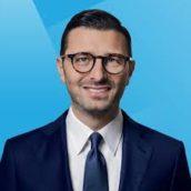 """Giuseppe Lanzara a Radio Ufita:""""Chiuderò i confini da e per Avellino se ci dovessero essere nuovi focolai"""""""