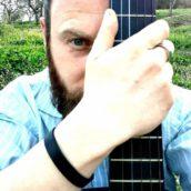"""""""Svegliamoci"""": il nuovo singolo di Donato Castagnozzi"""