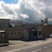 """Maraia (deputato M5S): """"Interrogazione sul carcere di Ariano Irpino"""""""