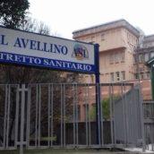 Asl Avellino, attivazione del Centro di Ascolto Empatico