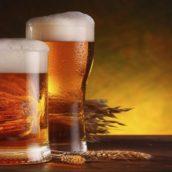Birre agricole ed artiginali,in Campania una legge per valorizzare la produzione