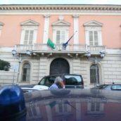 Carcere Minorile Airola, Sappe replica al Garante campano dei detenuti