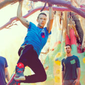 "Coldplay, Shakira e Miley Cyrus insieme per ""Global Goal: Unite for Our Future – The Concert"""