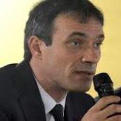 """Maraia (deputato M5S): """"Depositata interrogazione parlamentare su inefficienze servizio idrico in Irpinia e Sannio"""""""