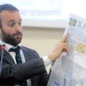"""Il Direttore de """"Il Foglio"""" a Radio Ufita :""""Riduzione IVA, misura costosa ma potrebbe dare dei benefici"""""""