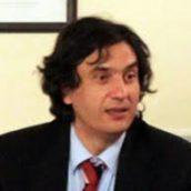 """Regione Campania, Alaia a Radio Ufita: """"Mi vanto di aver contribuito all'elezione di Biancardi alla Presidenza della provincia di Avellino"""""""