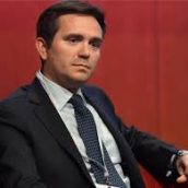 """Forza Italia, l'On. Cattaneo a Radio Ufita: """"La Azzolina è una Ministra dell'istruzione inadeguata"""""""