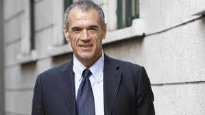 """Economia, Carlo Cottarelli a Radio Ufita: """"Per il momento non è mia intenzione,ma non escludo di scendere in politica"""""""