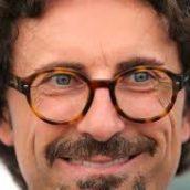 """Danilo Toninelli a Radio Ufita: """"mi sono messo contro una delle famiglie lobbies più potenti d'Italia che è la famiglia Benetton"""""""