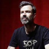 Jarabe de Palo, il cantante Pau Dones è morto di cancro a 53 anni