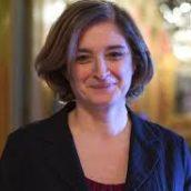 """Family Act, la Senatrice Parente a Radio Ufita: """"Aiutiamo così famiglie e donne lavoratrici"""""""