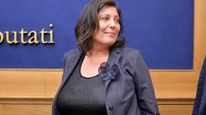 """Campania, Ciarambino M5S a Radio Ufita: """"In Regione abbiamo dato il massimo e possiamo guardare negli occhi i nostri elettori"""""""