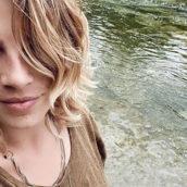 """Emma racconta con gioia la sua visita di controllo: """"dopo tanti anni, va veramente tutto bene"""""""