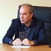 """Mozione di sfiducia, Zaccaria Spina a Radio Ufita: """"Non c'è una apparente motivazione, ci riserviamo di scoprire quella vera"""""""