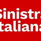Sinistra Italia, costruire subito l'alternativa alla destra e al campo indistinto di De Luca