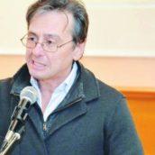 """Lega, il Senatore Grassi a Radio Ufita: """"La proposta della Lega di approvare l'anno bianco fiscale non è stato preso in considerazione"""""""