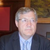 Ariano Irpino, Consorzio Irpiniacom al lavoro per un progetto innovativo per la Provincia di Avellino