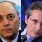 """Regionali, Pionati: """"Sosteniamo Caldoro contro i trasformisti di De Luca"""""""