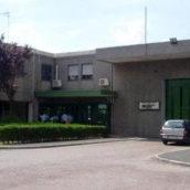 S.Maria Capua Vetere, alta tensione davanti al carcere tra Carabinieri e Polizia Penitenziaria