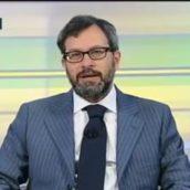 """Gaetano Pedullà a Radio Ufita: """"Una macchina pubblica carente ma la colpa non è del Premier Conte"""""""