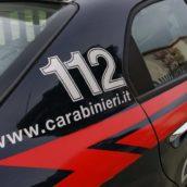 Latitante 44enne arrestato all'aeroporto di Roma Fiumicino