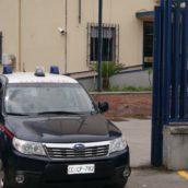 Sorpreso in possesso di una banconota falsa: 30enne denunciato dai Carabinieri di Baiano