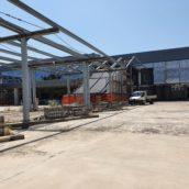 Air Spa: Autostazione Avellino, la roadmap dei lavori