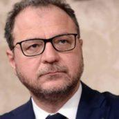 """Forza Italia, l'On. Mulè a Radio Ufita: """"Berlusconi, vittima di una persecuzione giudiziaria"""""""