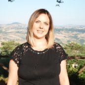Candidatura per Maria Elena De Gruttola con il Partito Socialista alle prossime regionali