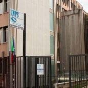 Truffa sul reddito di cittadinanza a Castelfranco in Miscano.Tre persone denunciate