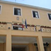 Il Comune di Ariano pubblica l'Avviso per la presentazione delle candidature per la nomina dell'Amministratore Unico AMU spa