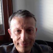 Noi Campani, Della Porta è il nuovo responsabile politico Alta Irpinia