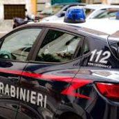 Viola obbligo di soggiorno, 28enne arrestato dai Carabinieri di Benevento